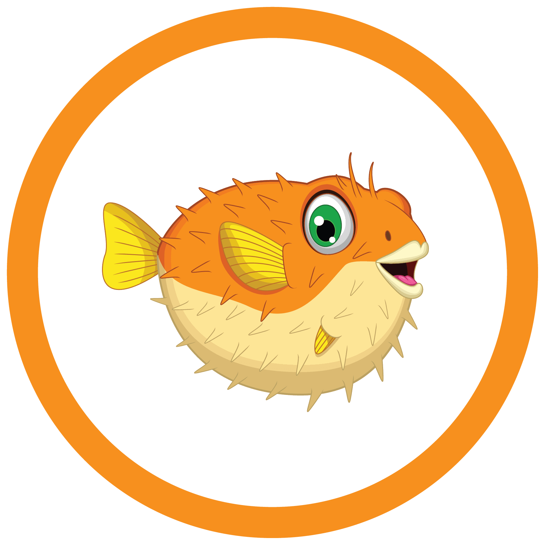 Clipart balloon fish. Balloons graphics illustrations free