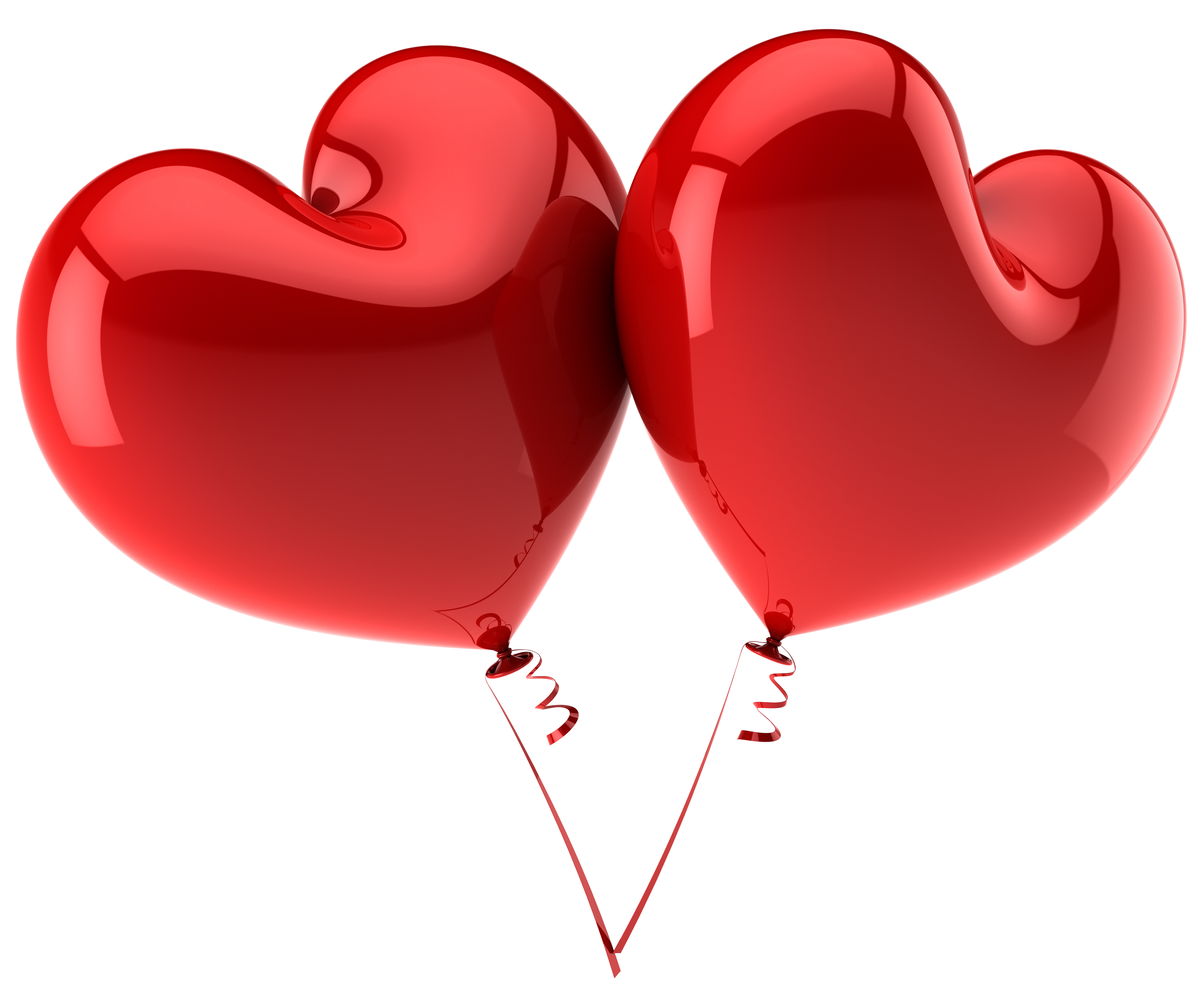 Heat clipart cluster heart.  png free cliparts