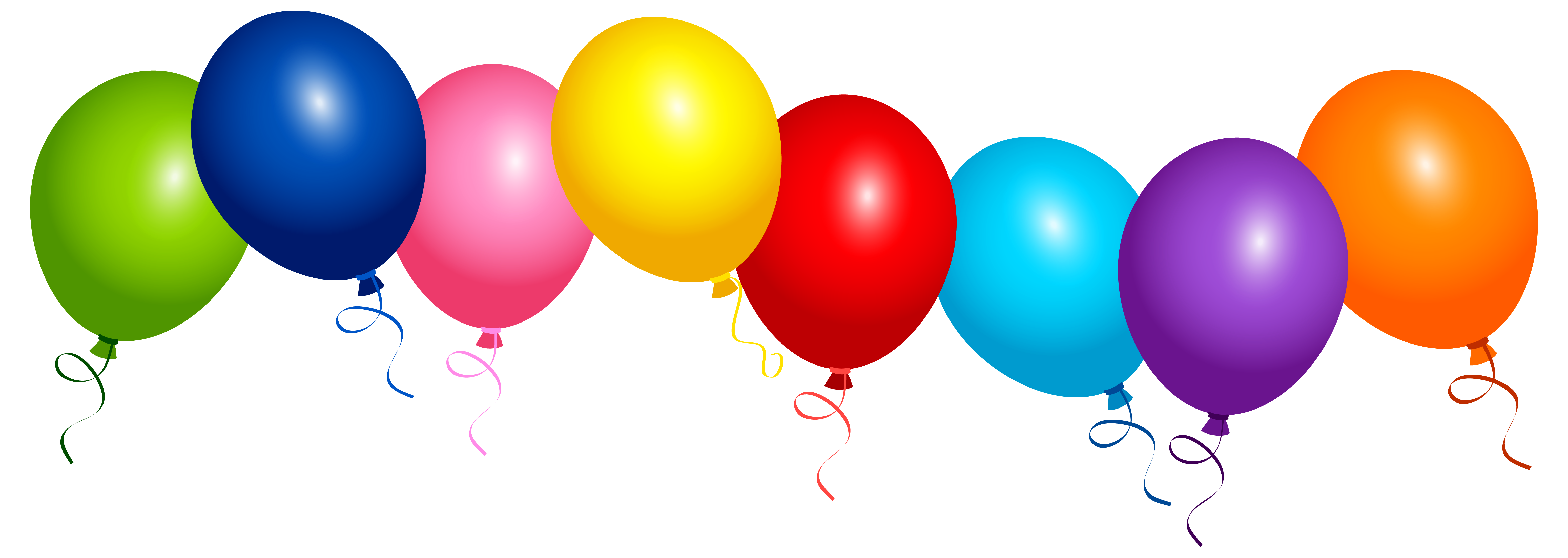 Clipart png balloon. Free jokingart com printable