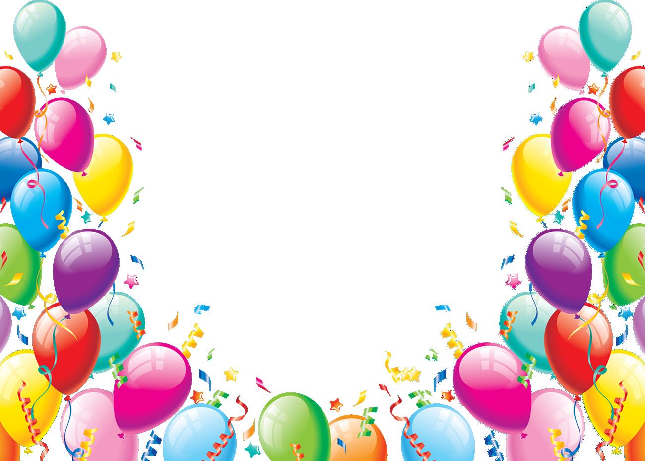 Topp party hire supplies. Clipart balloon gate