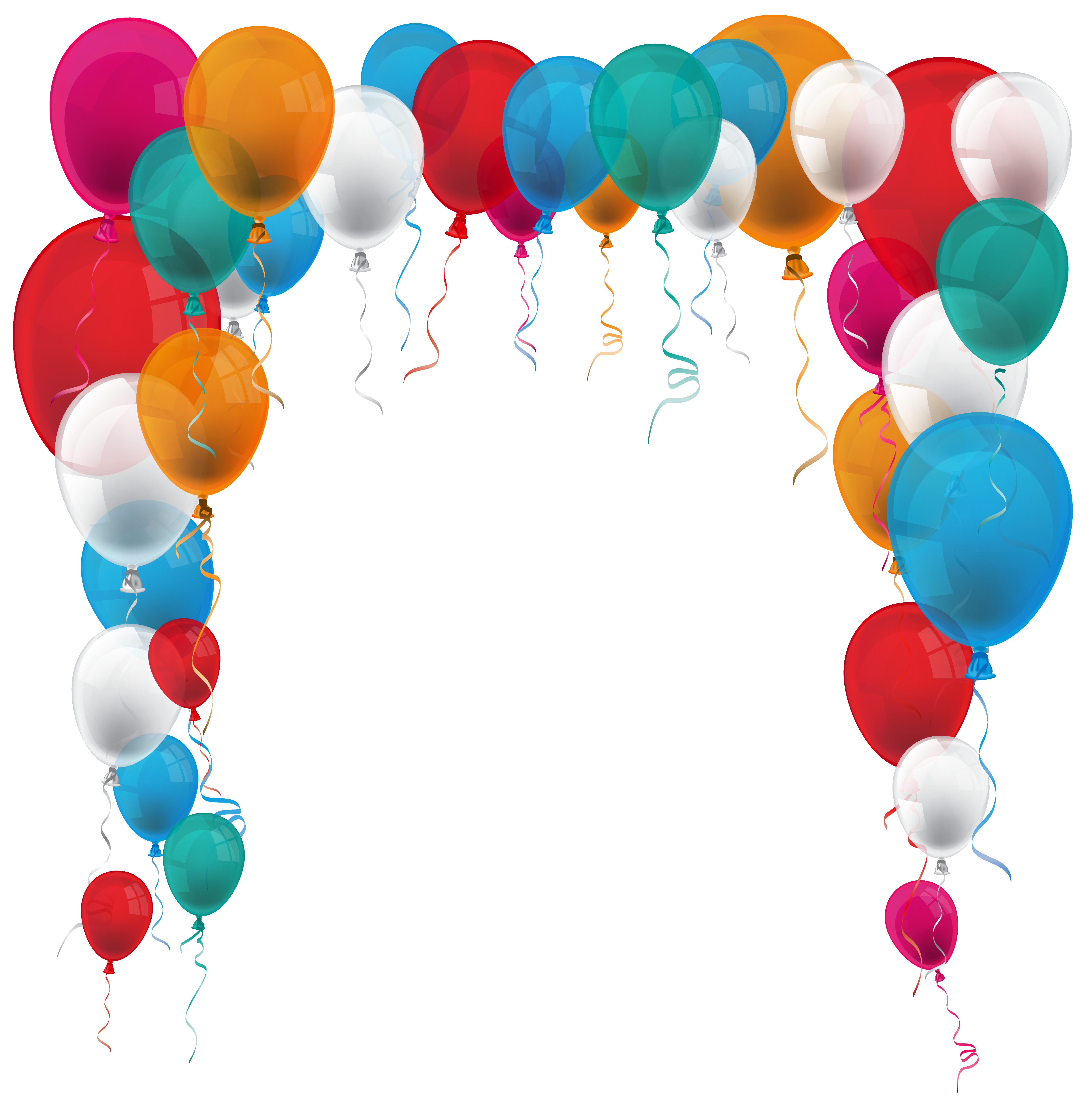 Arch png image gallery. Clipart balloon gate