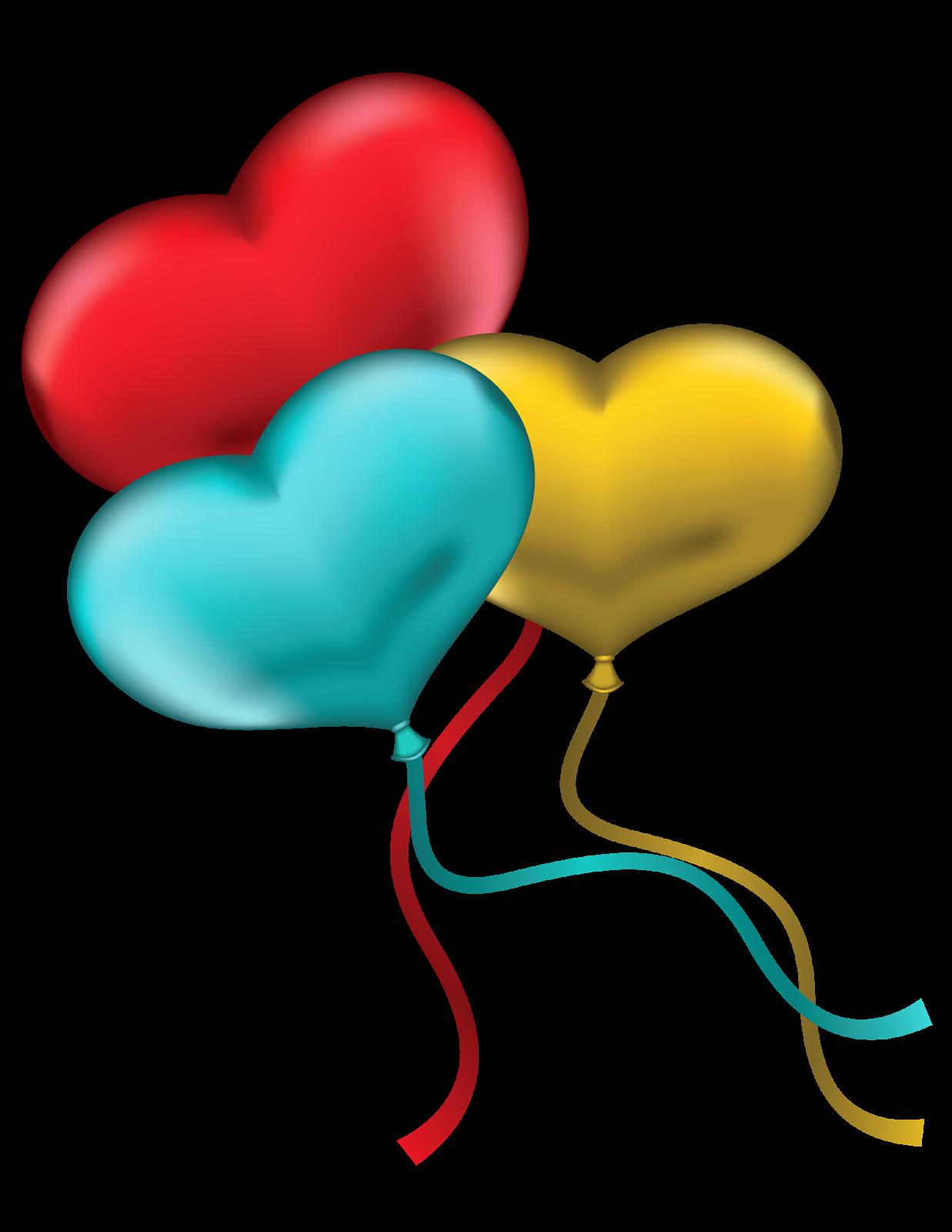 Clipart balloon gate.  cartoon