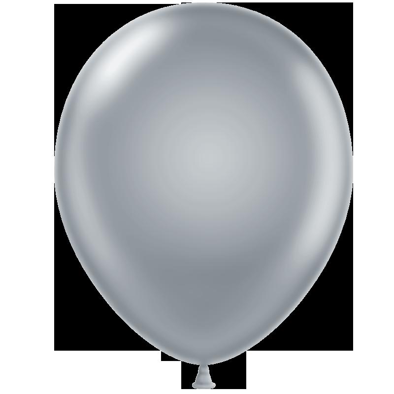 Clipart balloon glitter. Printing metal tone colors