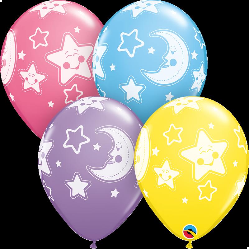 The very best blog. Clipart balloon glitter