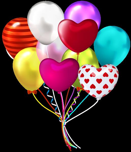 Clipart balloon glitter. Gifs globos clases con