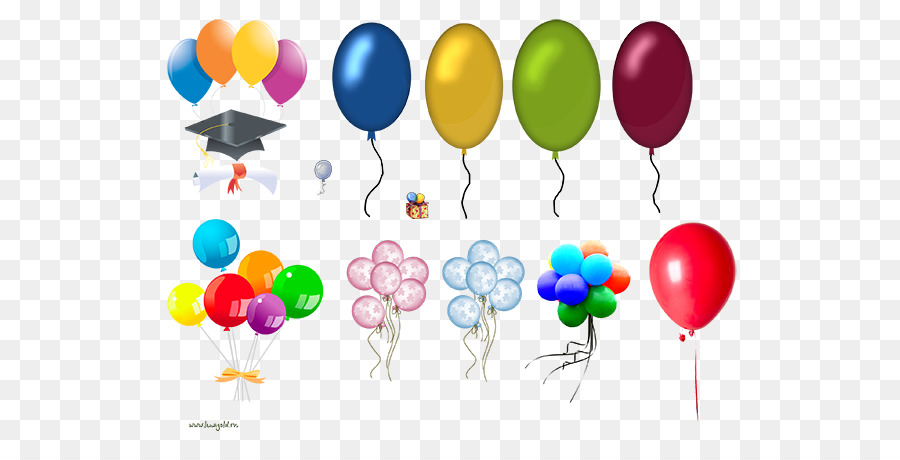 Clipart balloon graduation. Background graphics font