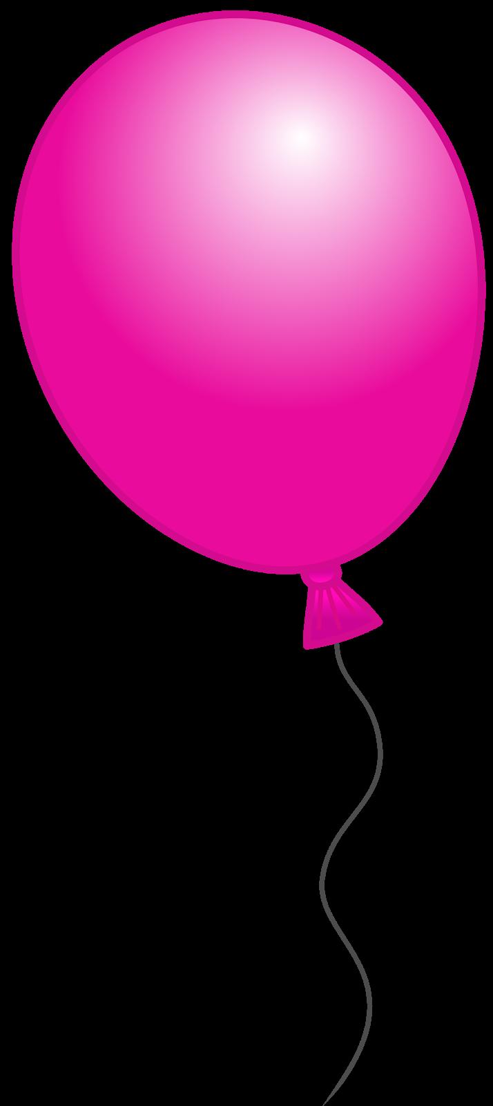 Treasures balloons you can. Clipart birthday classroom