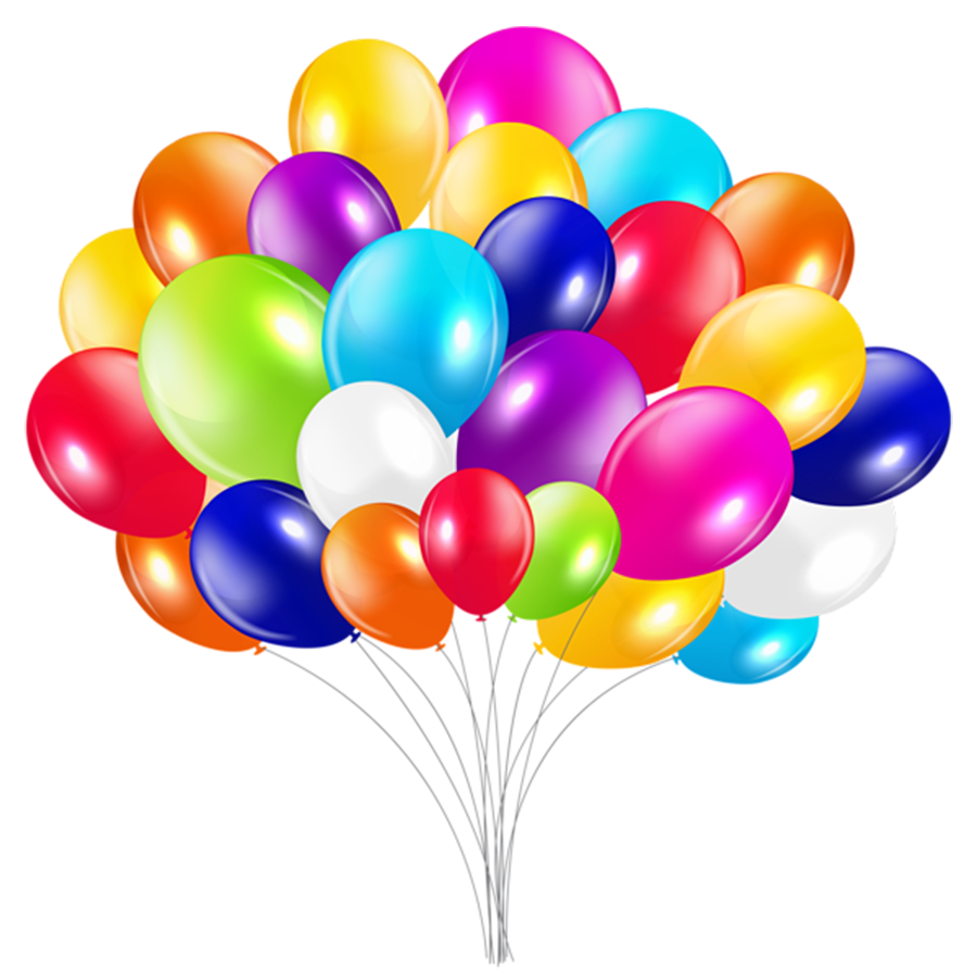 Clipart balloon house. Make a fun bulletin