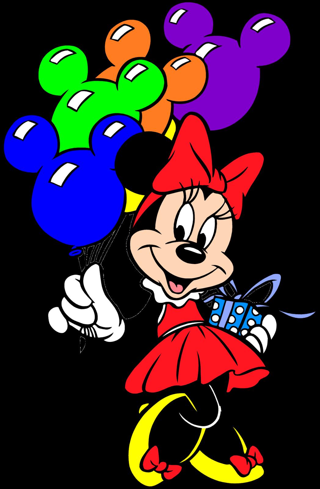 Sgblogosfera mar a jos. Clipart mouse painting
