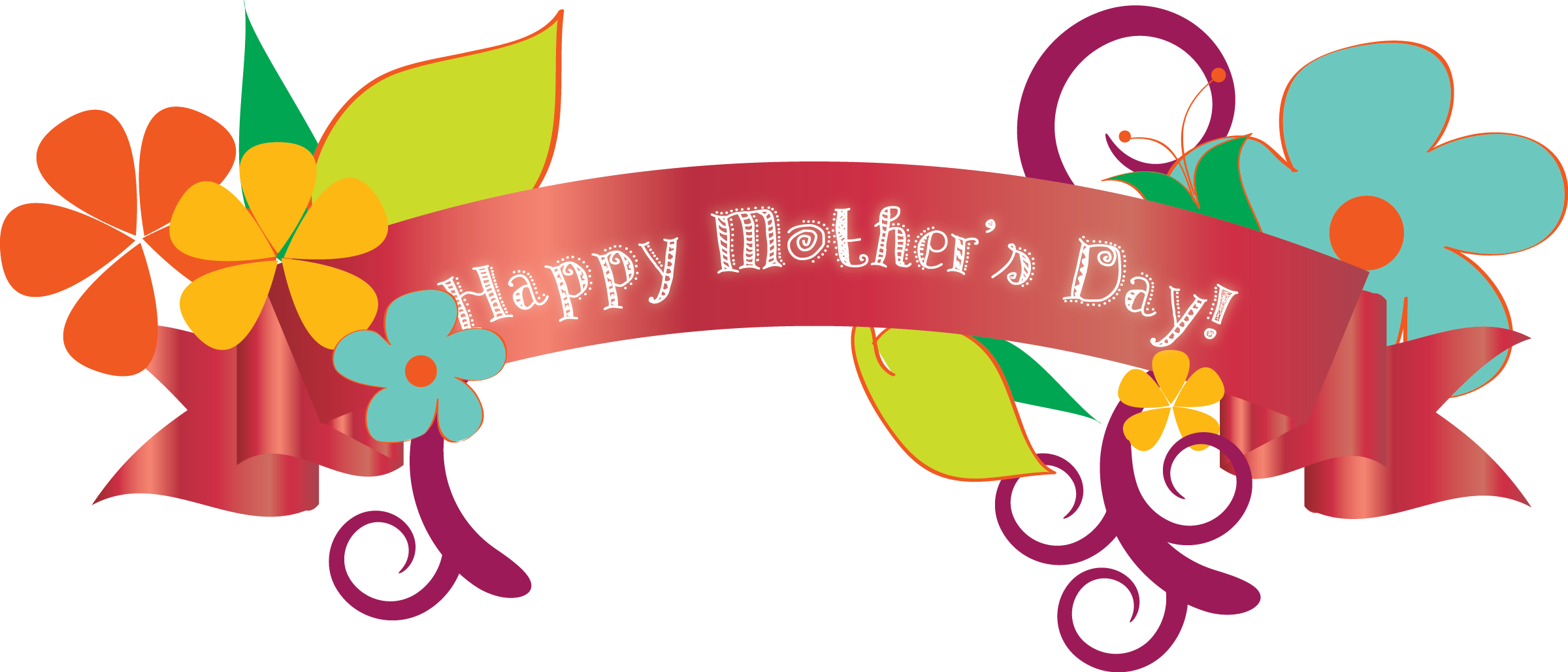 Mothers day png pictures. Raffle clipart transparent background