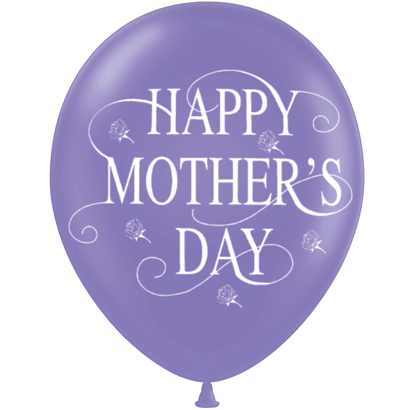 Party clipart mothers day. Transparent png pictures free