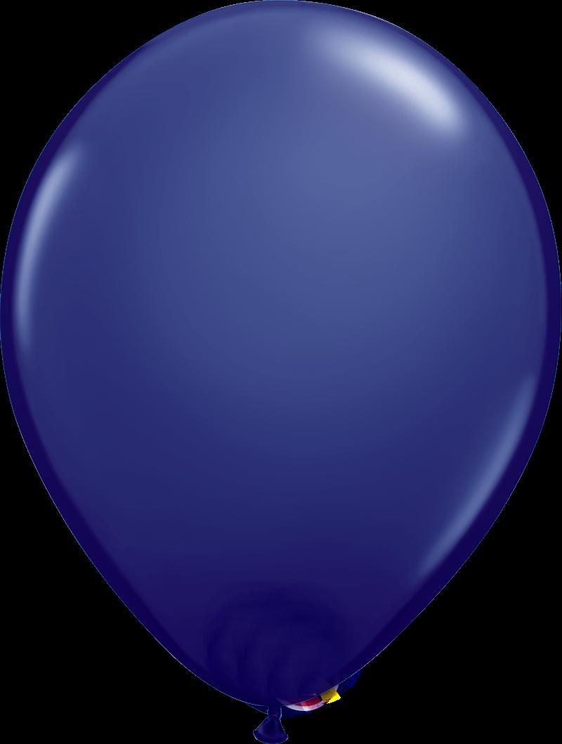 Clipart balloon navy blue. Color chart charleston company