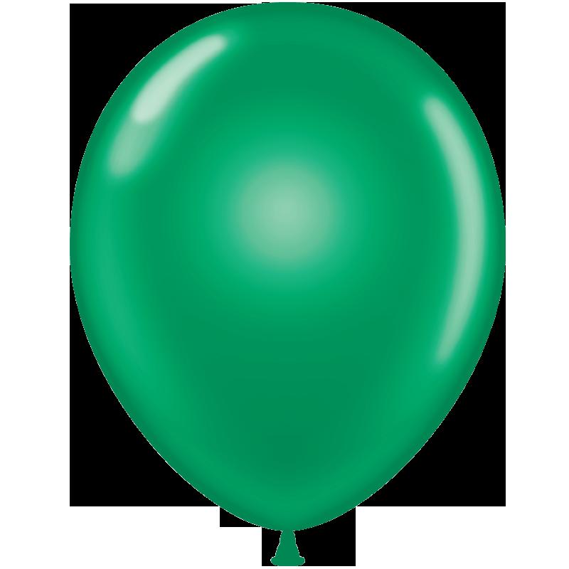 Crystal clipart green crystal. Balloons dark graphics illustrations