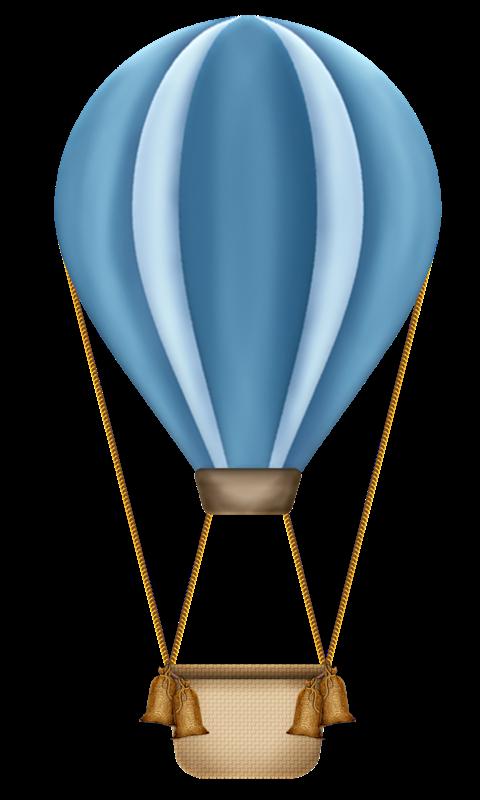 Clipart balloon navy blue. Gifs im genes de