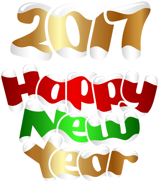 Happy year transparent png. Clipart balloon new years eve
