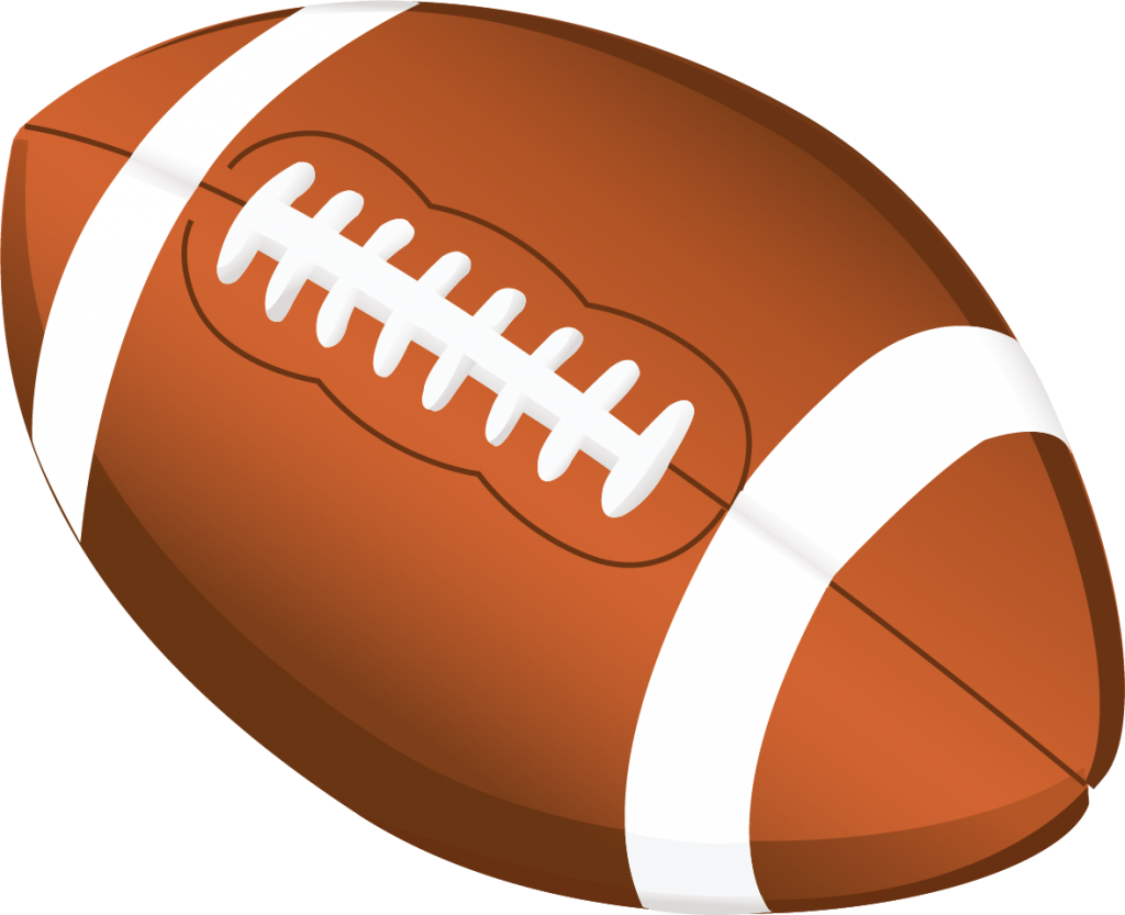 Clipart football clear background.  collection of free