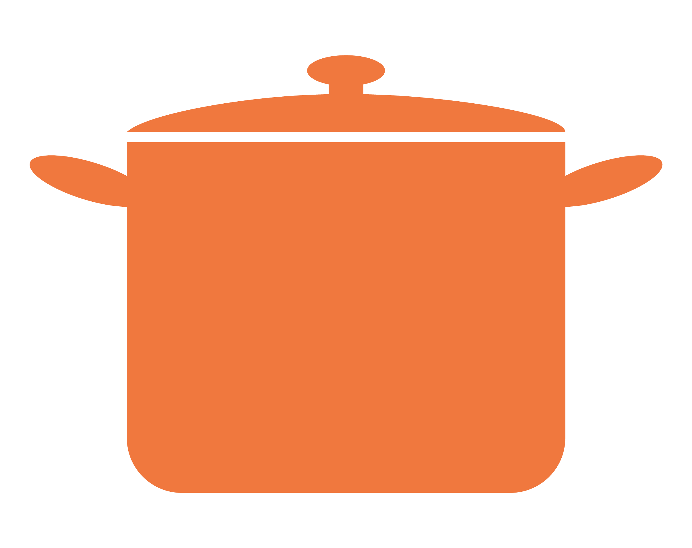 cookbook clipart cooking vessel