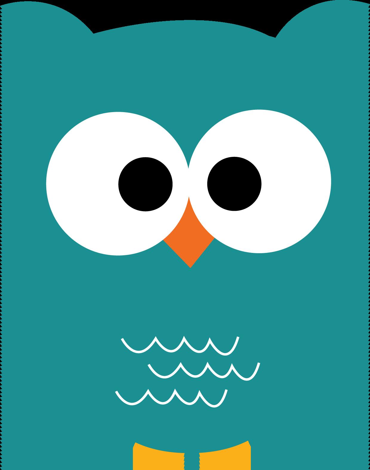 adorable printables ohh. Clipart balloon owl