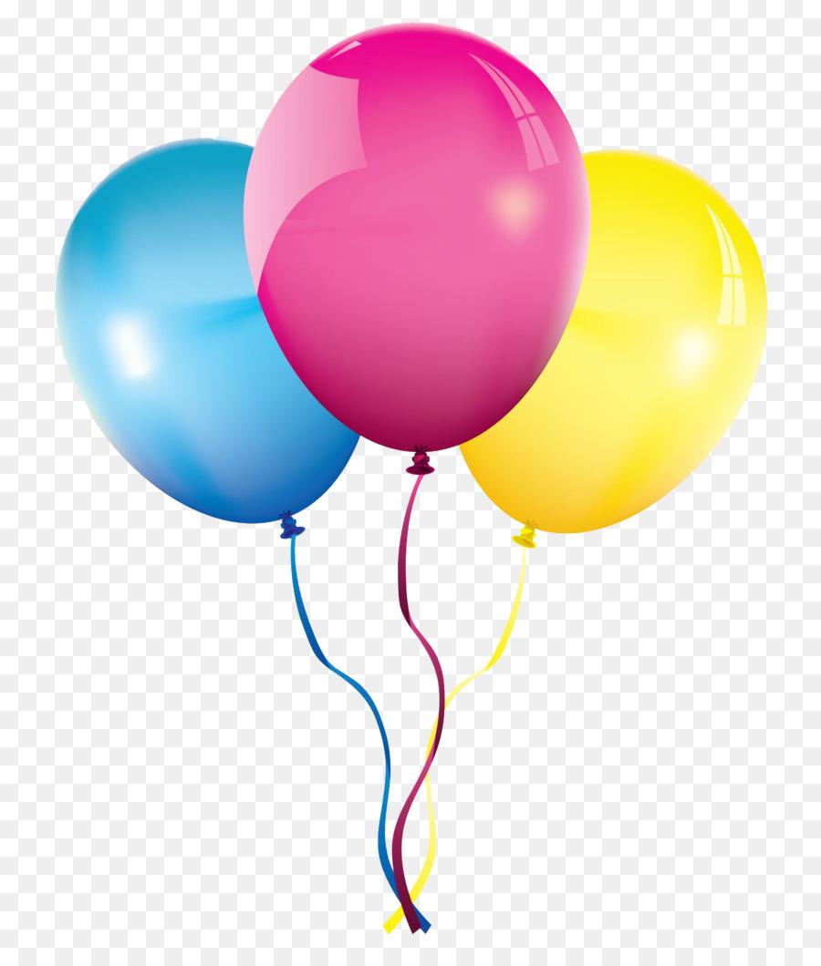 Hot air cartoon birthday. Clipart balloon party balloon