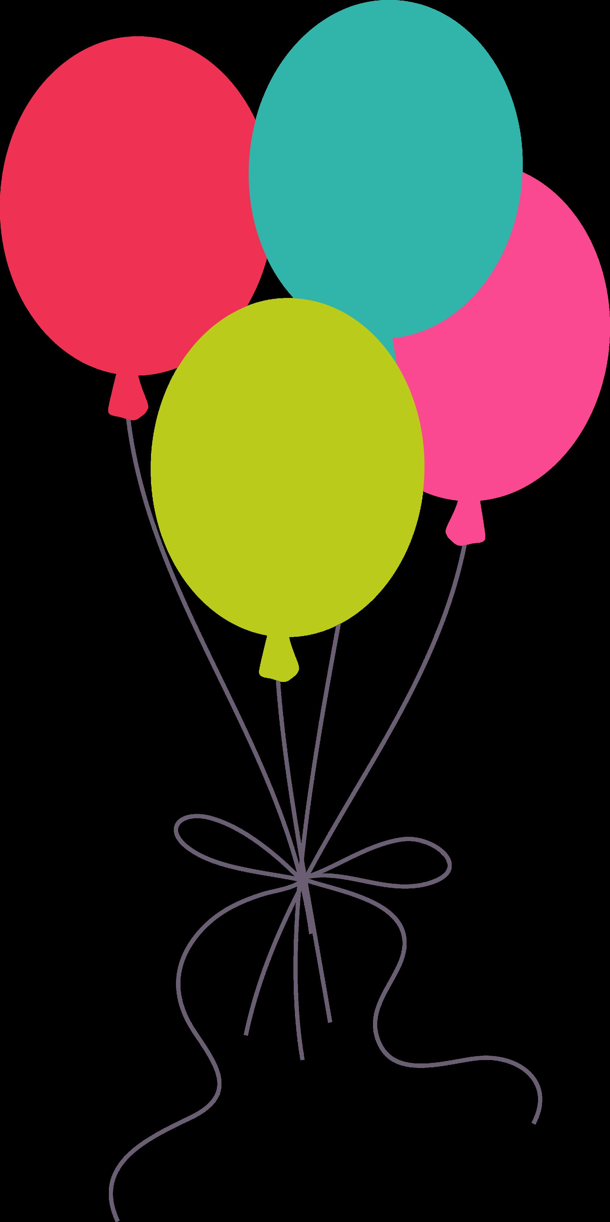 Cartoon clip art colorful. Clipart balloon peach