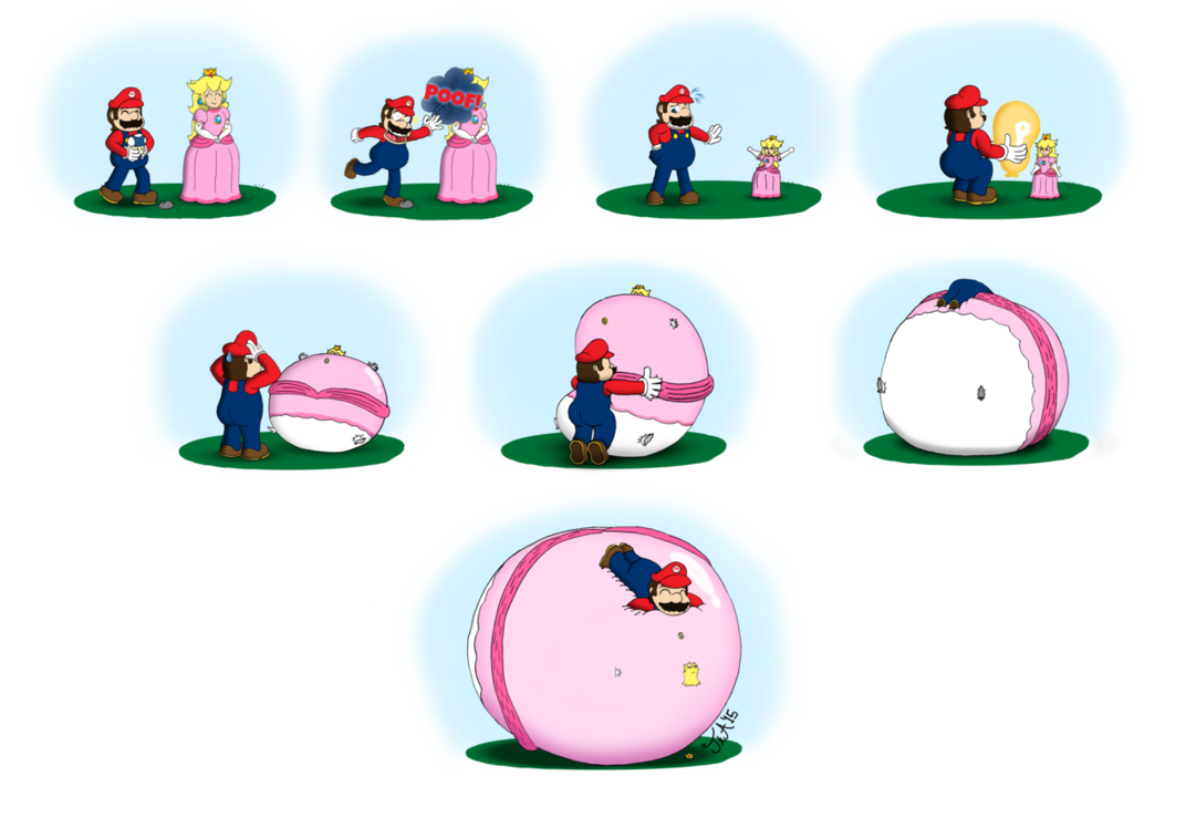 Clipart balloon peach. S p troubles by