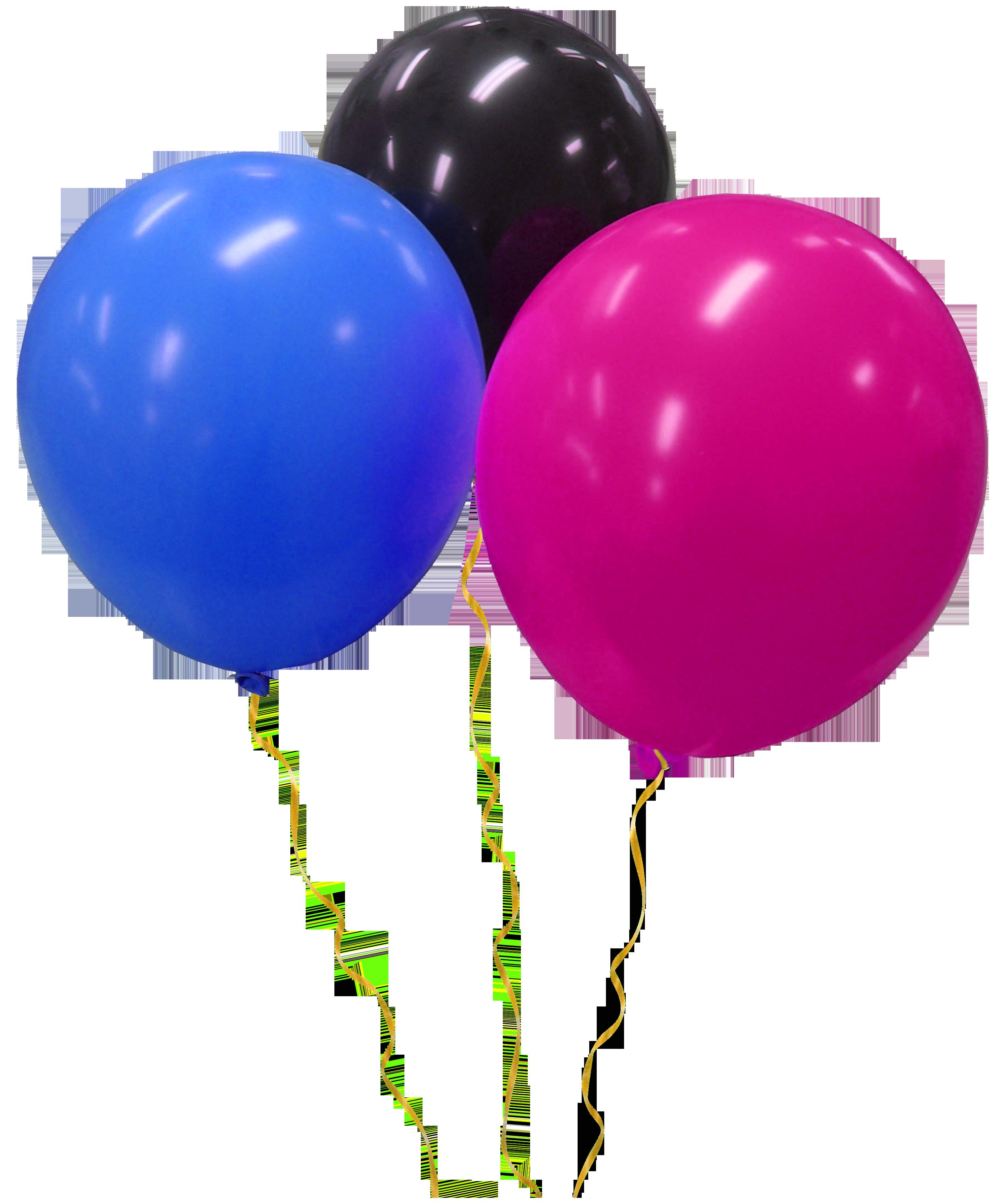 Clipart balloon pink. Balloons panda free images