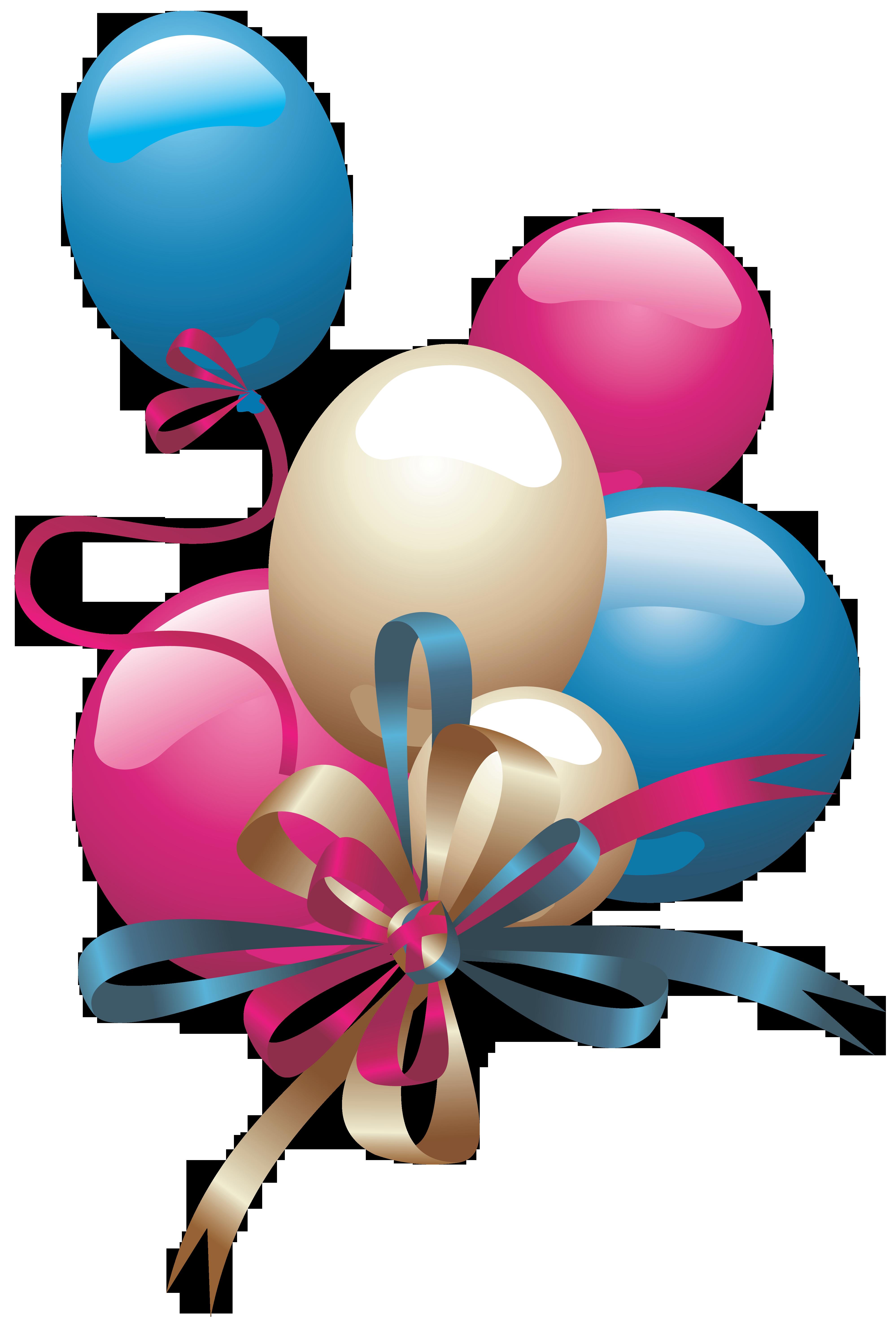 Clipart png balloon. Balloons pinterest cards