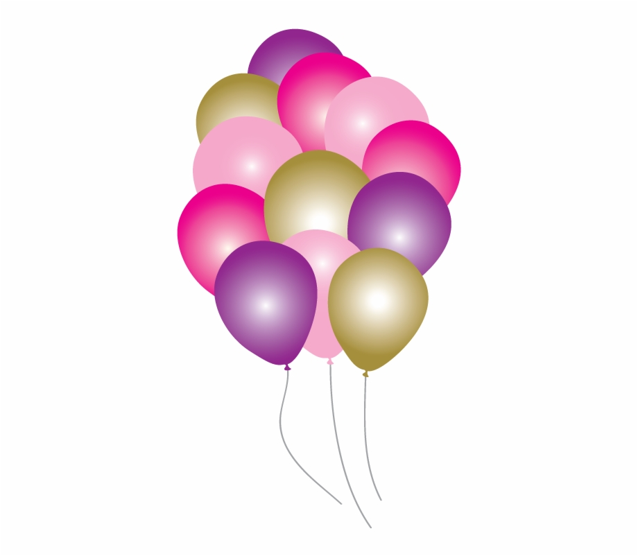Clipart balloon princess. Balloons sofia the first