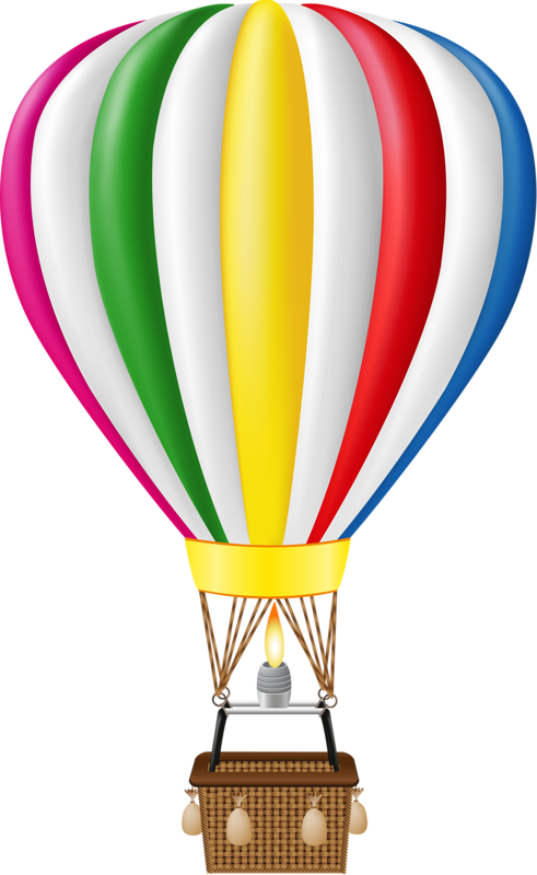 Pin by girardot on. Clipart balloon retirement