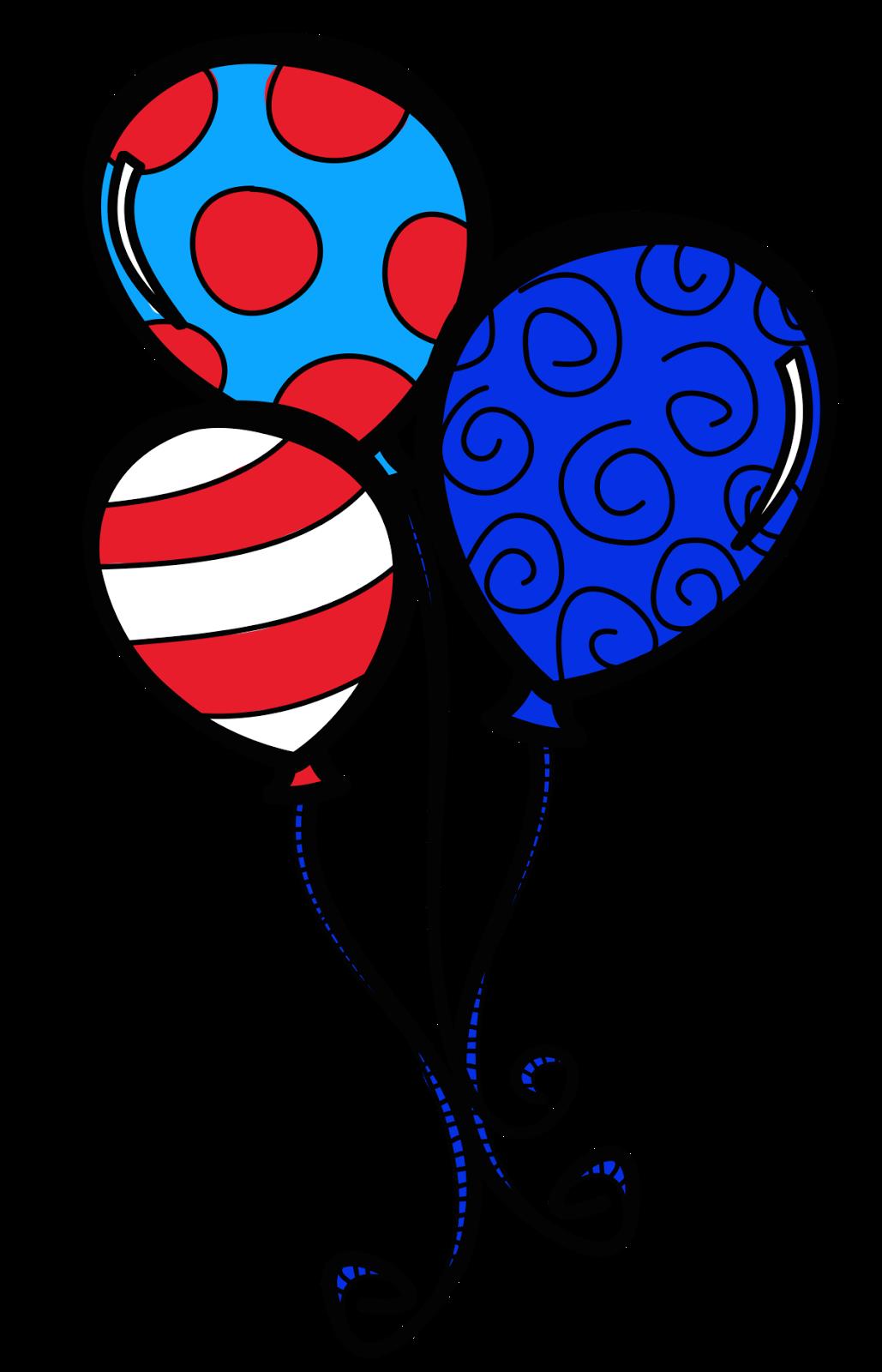 Clipart balloon retirement. Dr seuss ryders st