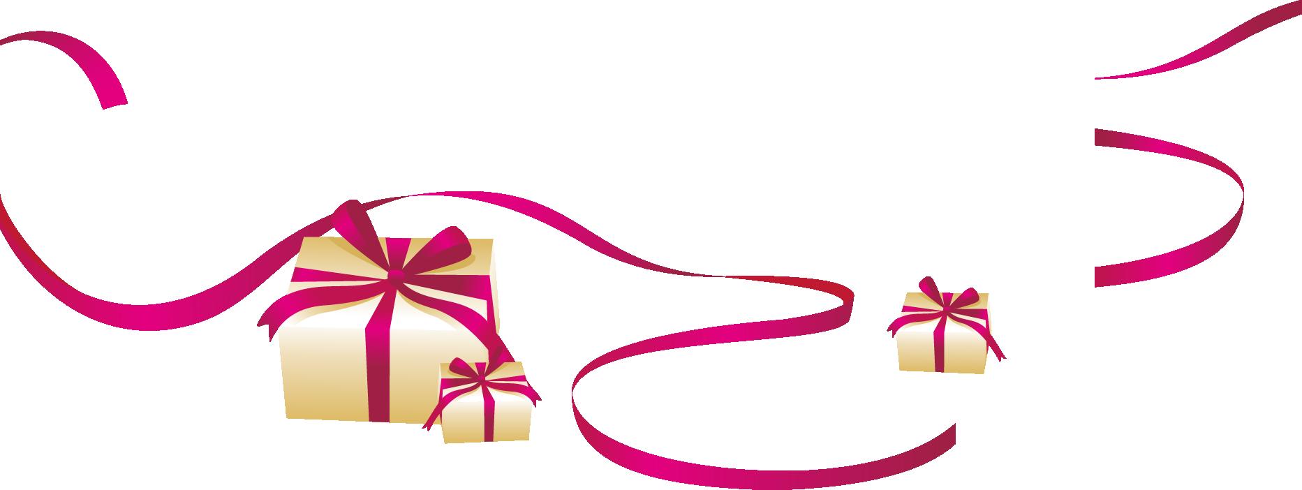 Clipart balloon ribbon. Borders and frames birthday
