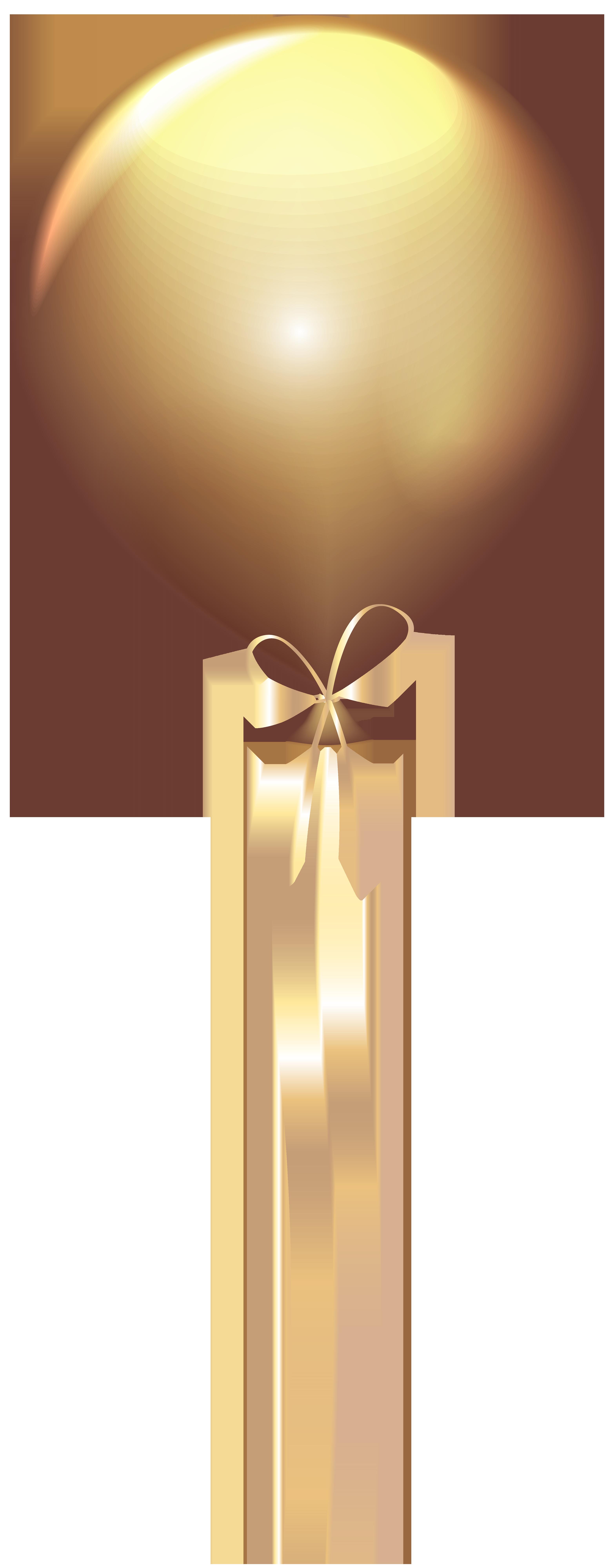 Clipart balloon rose gold. Transparent clip art image