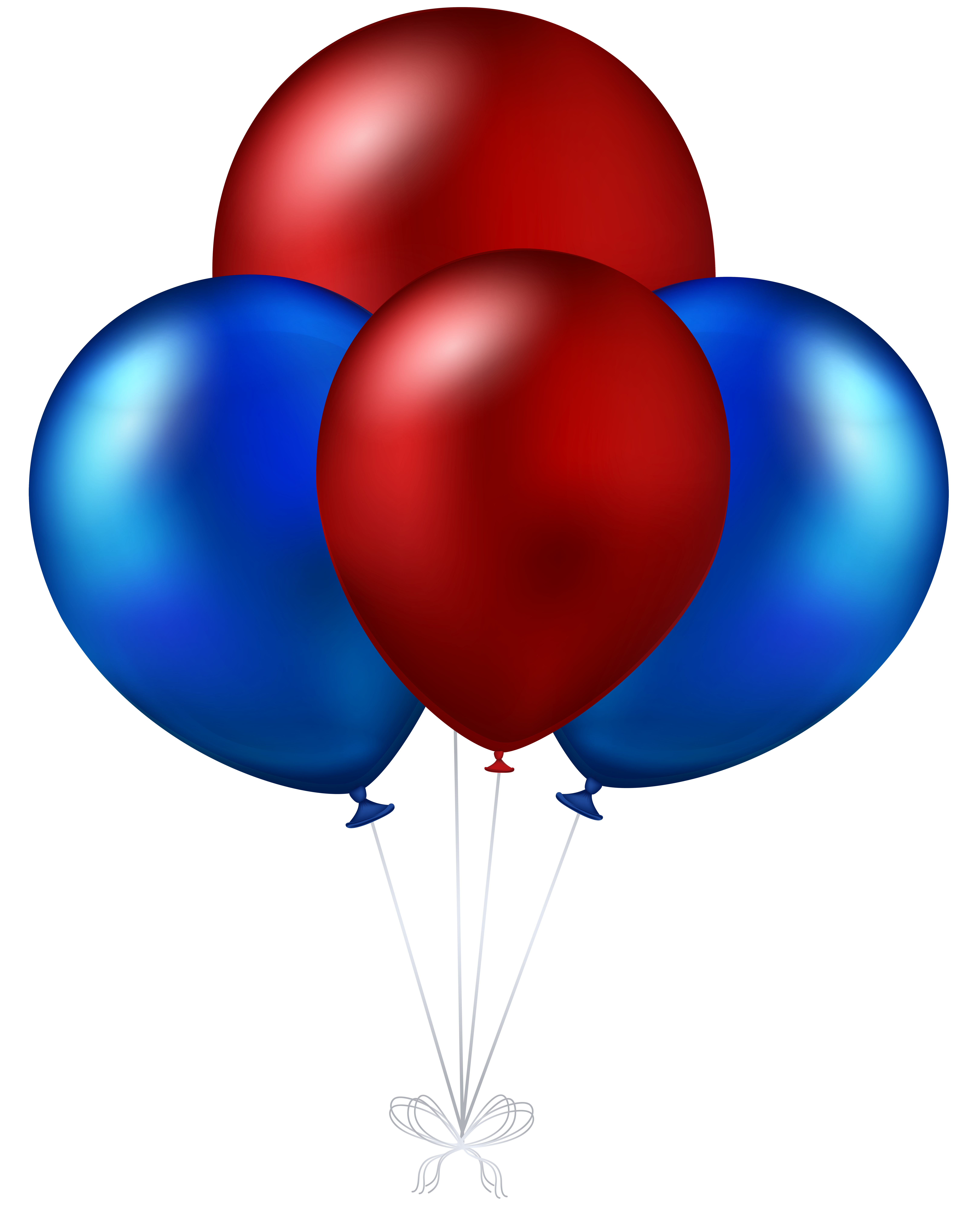 Clipart balloon royal blue. Water red amazon com