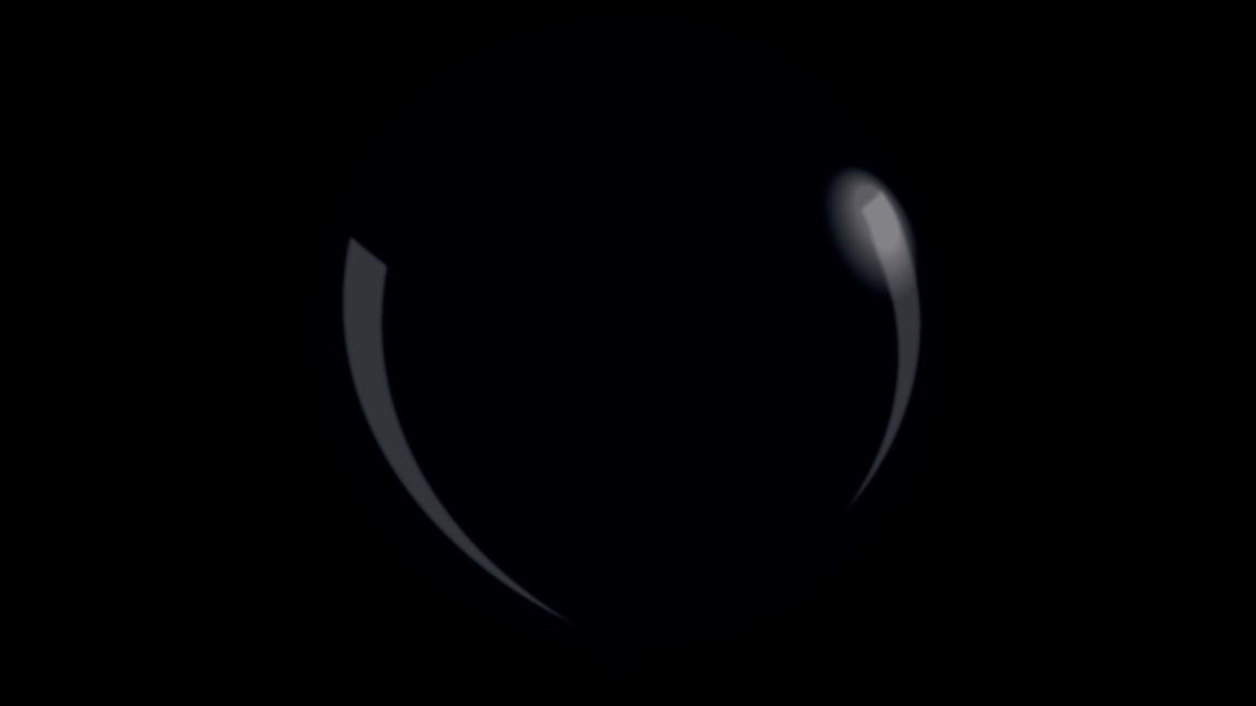 Kdi color chart black. Clipart balloon royal blue