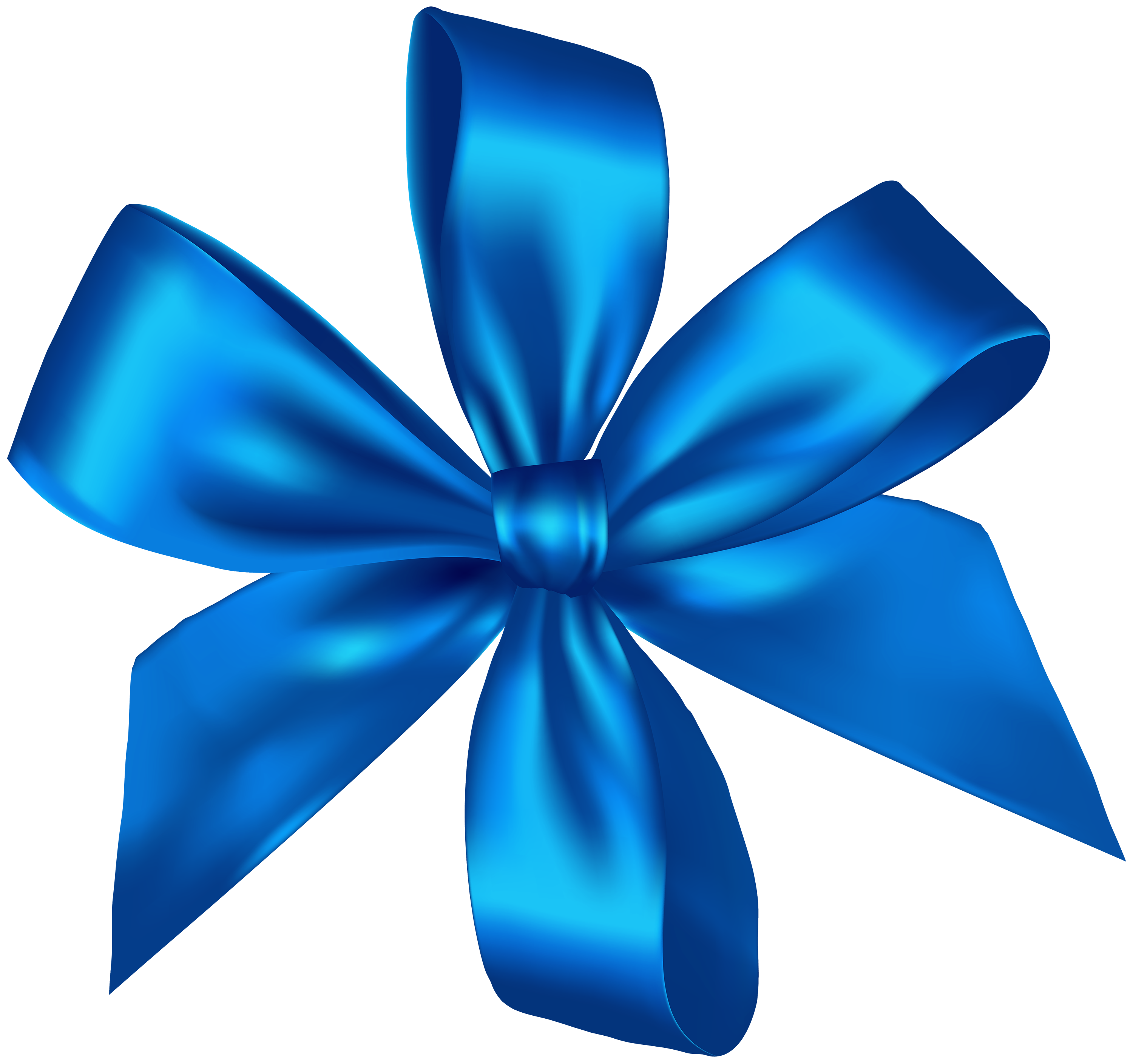 Ribbon png best web. Clipart balloon royal blue