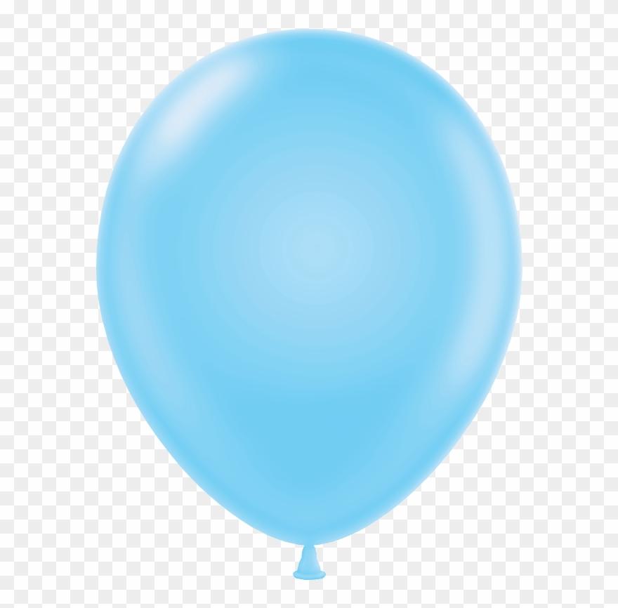 Balloons light . Clipart balloon royal blue