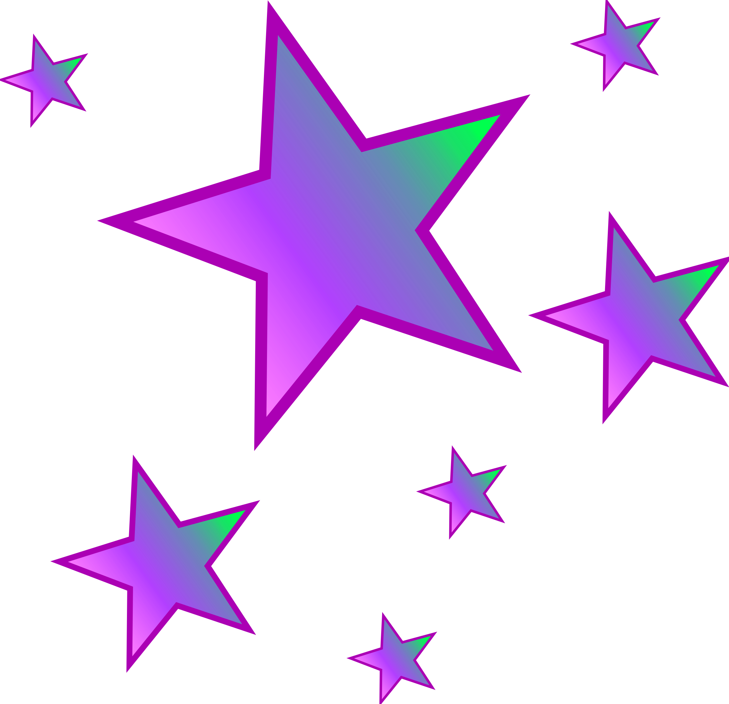 Stars png pixels for. Dust clipart golden