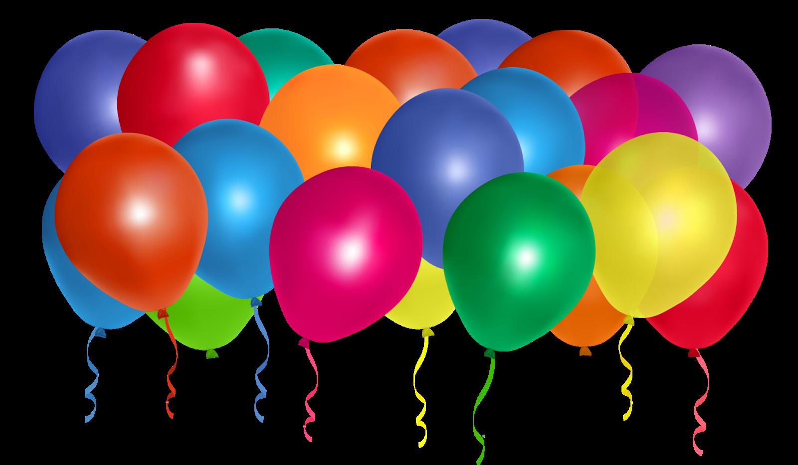 T rex arms st. Clipart balloon shooting