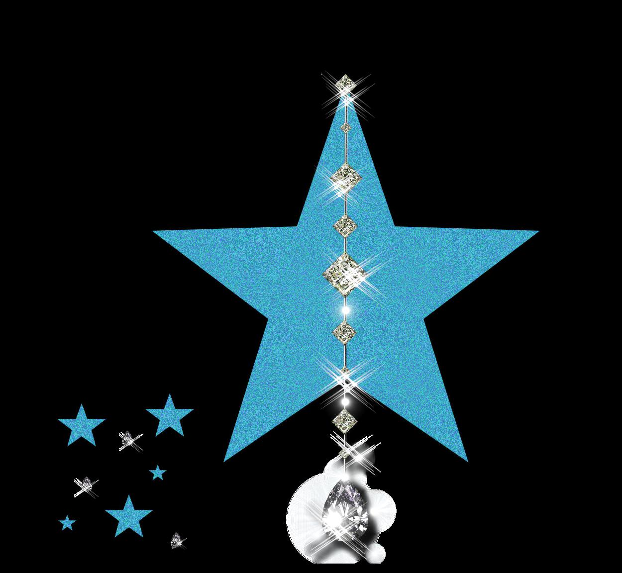 Star clip art pinterest. Clipart balloon shooting