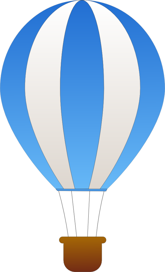 Air png image purepng. Clipart balloon six