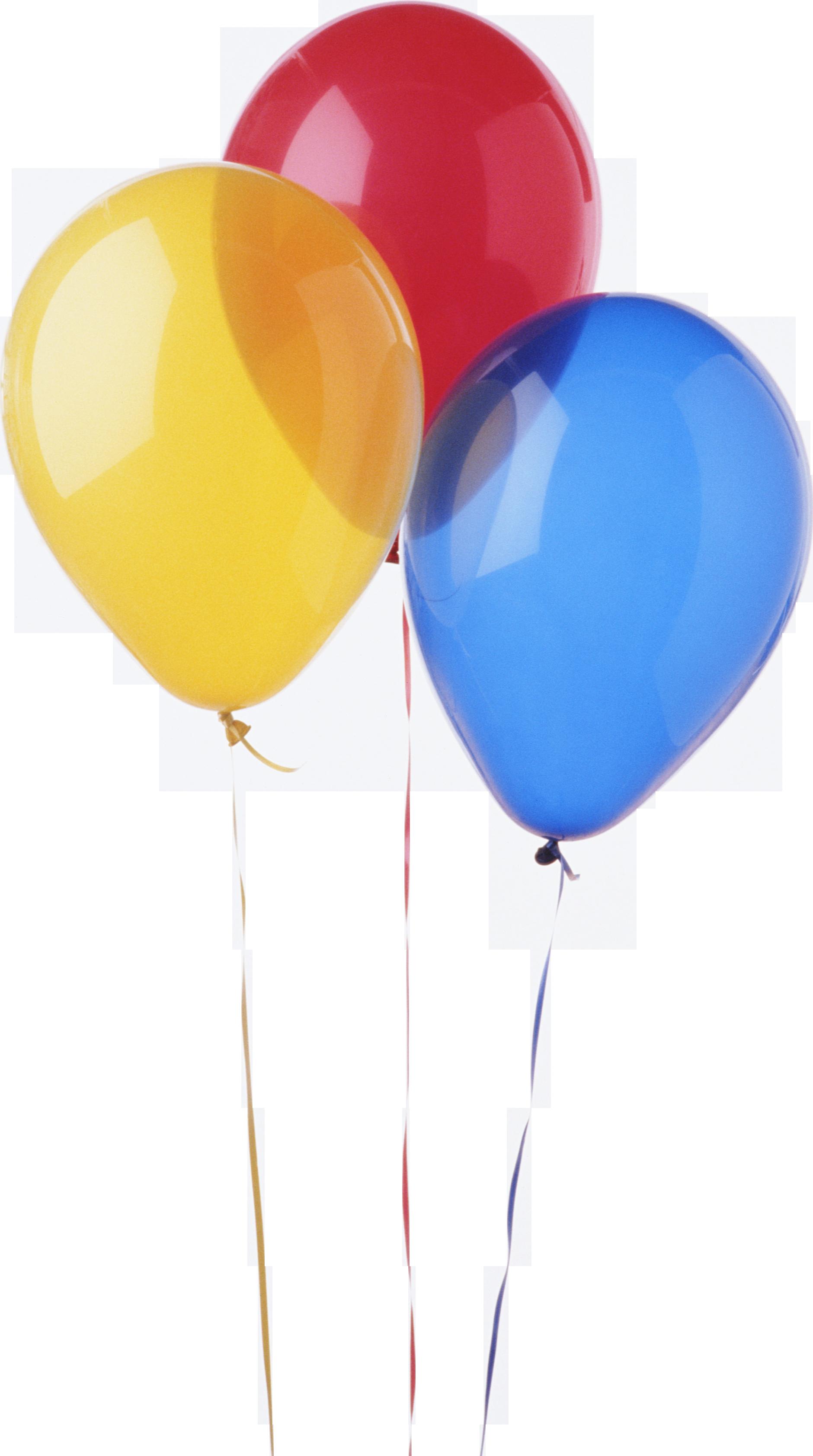 Clipart balloon six. Balloons thirty isolated stock