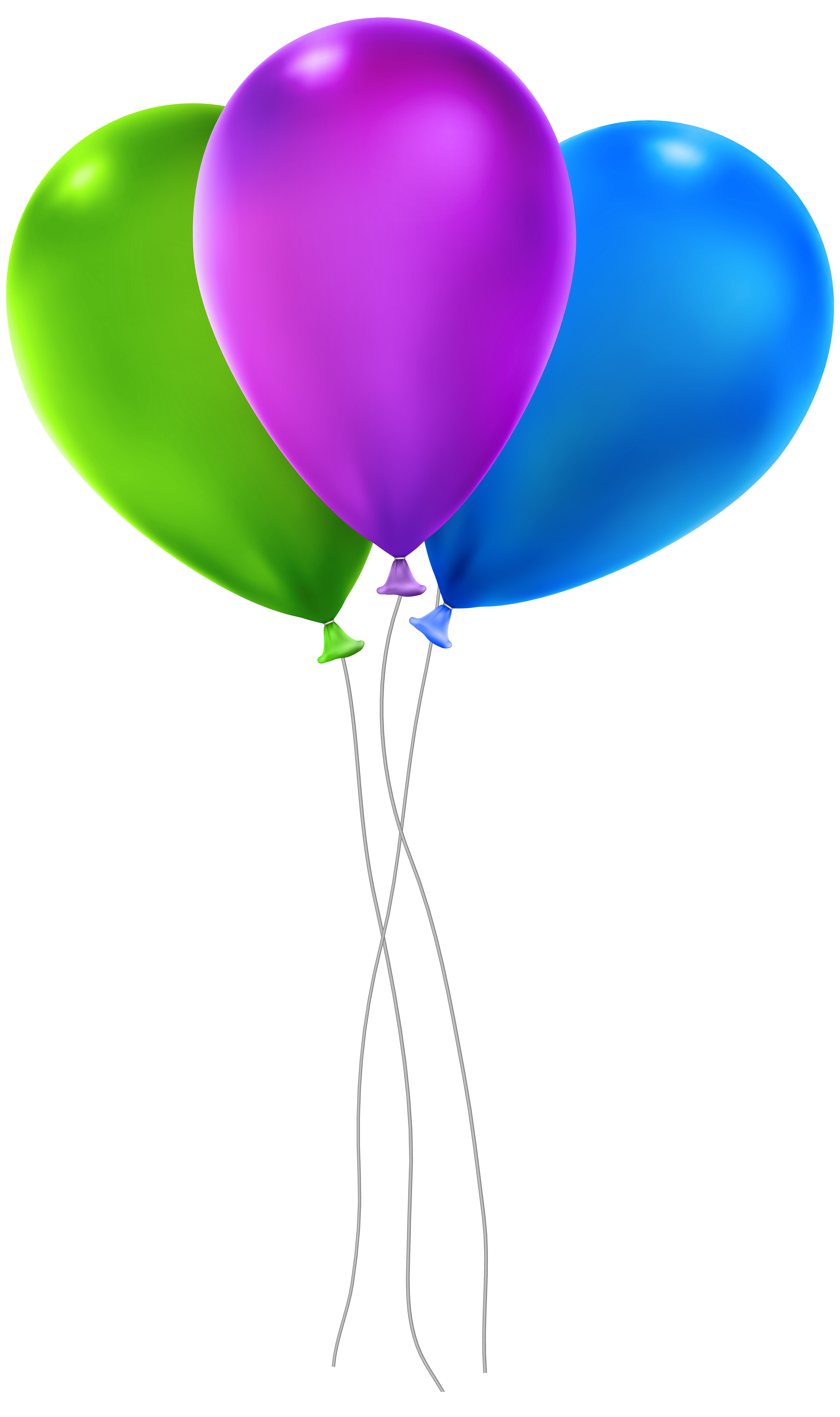 Clipart balloon spring. Balloons png image gallery