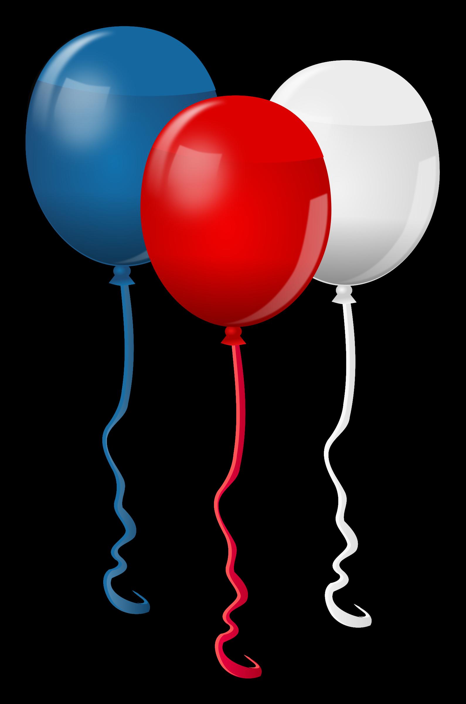 Patriotic 4th july