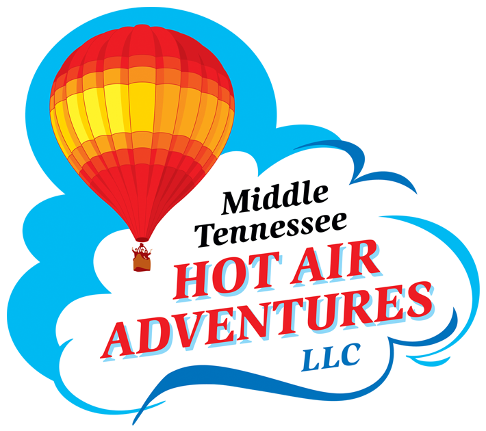 Middle tennessee hot air. Clipart balloon stall