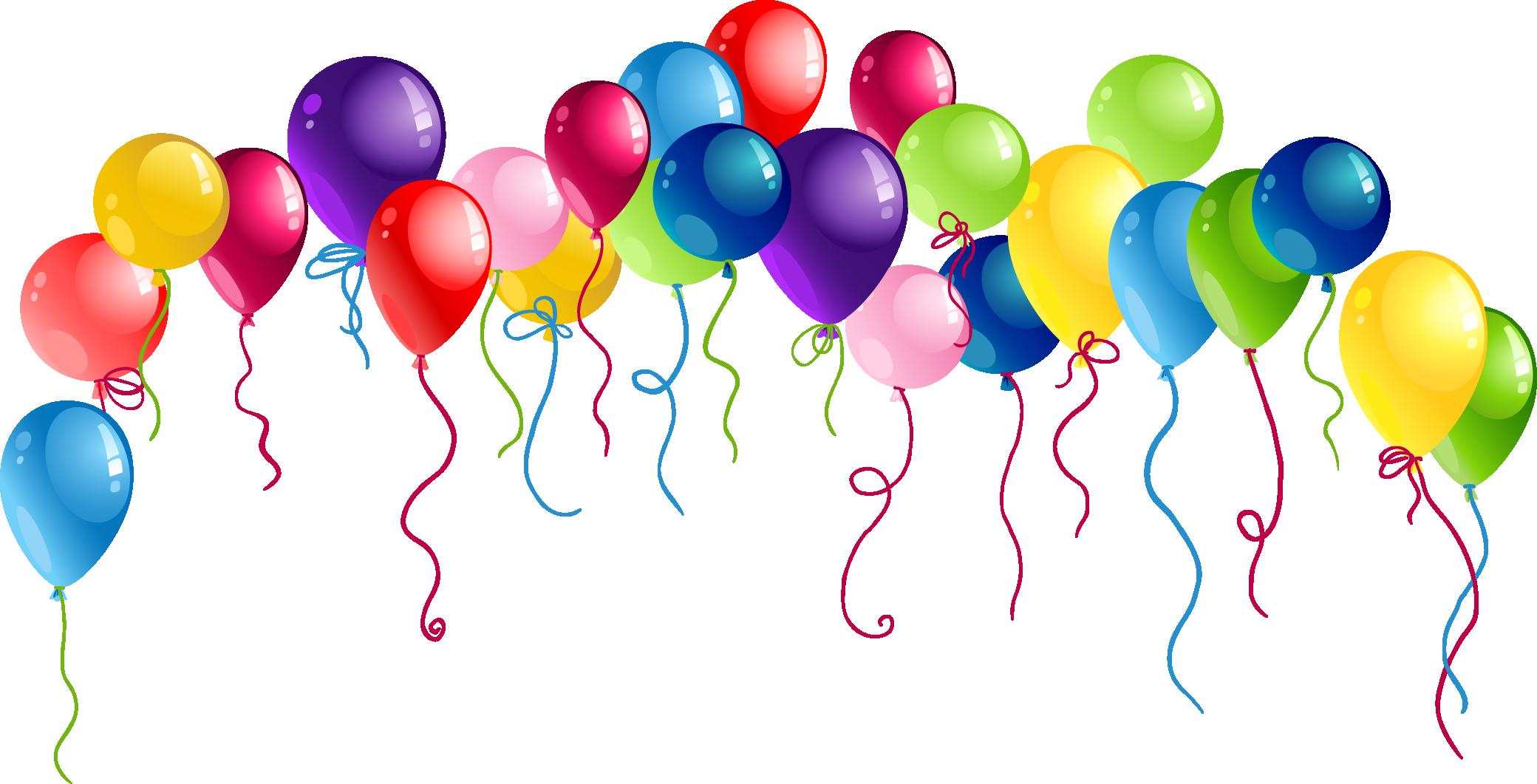 clipart balloon stall #62064160