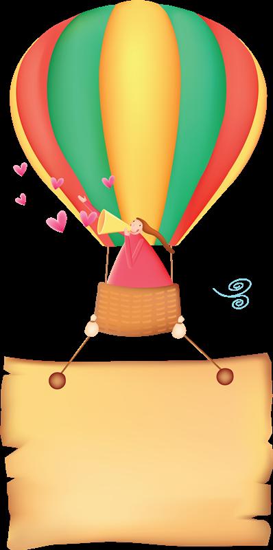 Globos aerostaticos buscar con. Clipart balloon stall