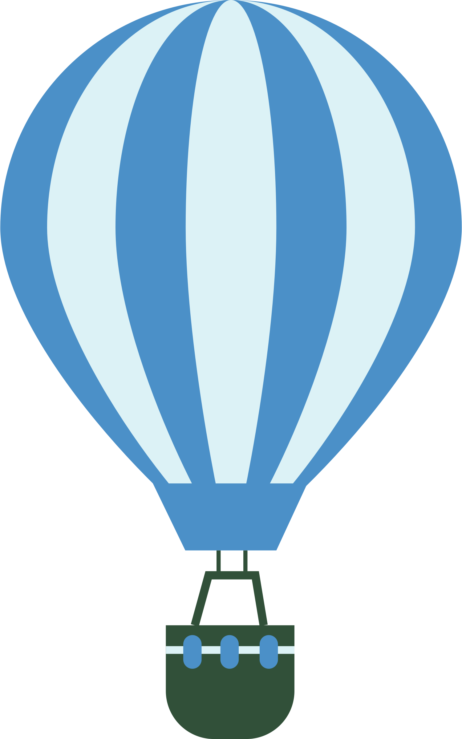 Clipart balloon teal. Big image png