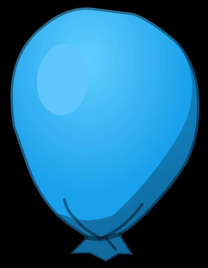Clipart balloon teal. Transformice wiki fandom powered