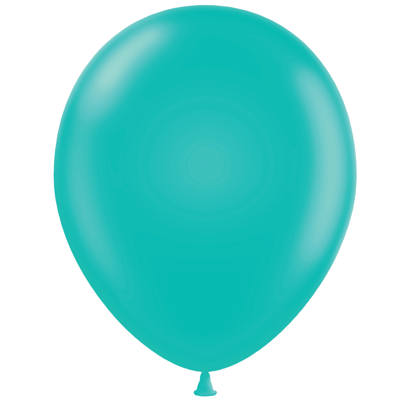 Pastel brand the world. Clipart balloon teal