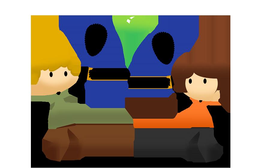 Words clipart tennis. Balloon activities active for